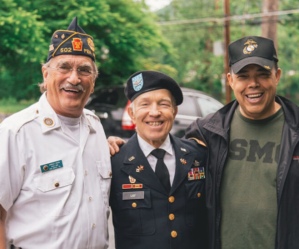 Military-and-Veterans